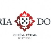 Ucharia do Conde, Taste the Traditional Flavors of Ourem